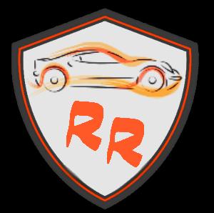 LOGO-RECAMBIOS-RAFA-SMALL-9